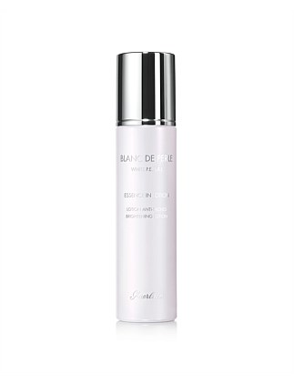 BLANC DE PERLE BRIGHTENING LOTION 200ML PUMP BTL