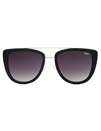 French Kiss Sunglasses
