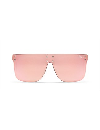 Hidden Hills Sunglasses