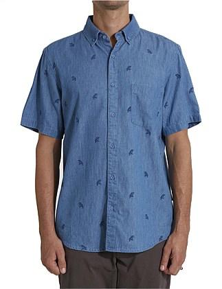 696892a7 Men's Fashion Sale | Suits, Business Shirts & More | David Jones