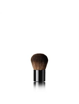 8f68f4b7ed94 Kabuki Brush. CHANEL