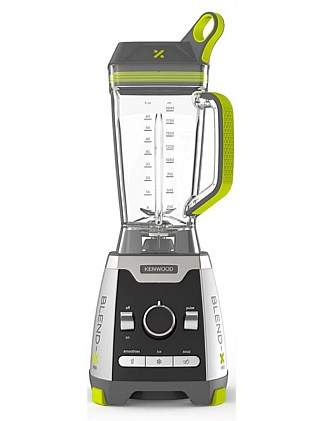 BLP900BK Blend-X Pro Performance Blender