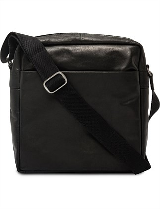 4ad63bf7dbc0 ZIP TOP MESSENGER Special Offer