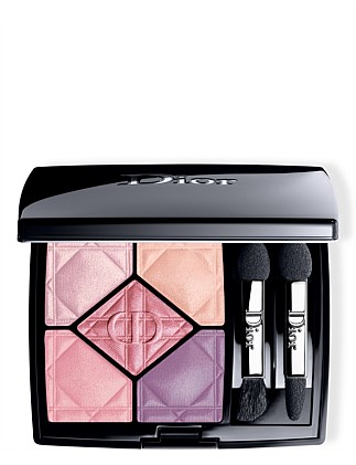 5 Couleurs - Diorsnow Limited Edition
