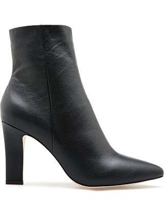 Melody Pointed Boot