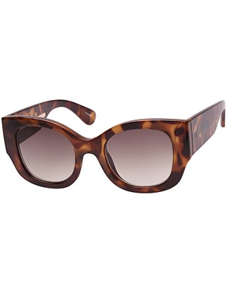 Cass Sunglasses