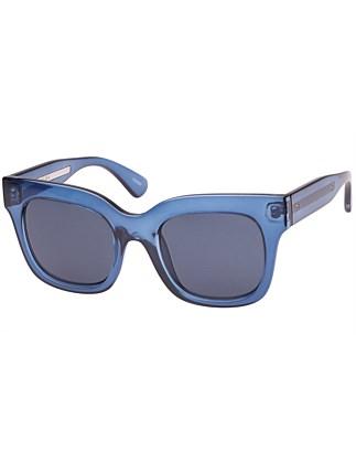 de11fbfef21 Chelsea Sunglasses Special Offer
