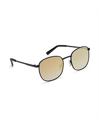 1c1c34b3496 NEPTUNE 1702085 Special Offer. Le Specs