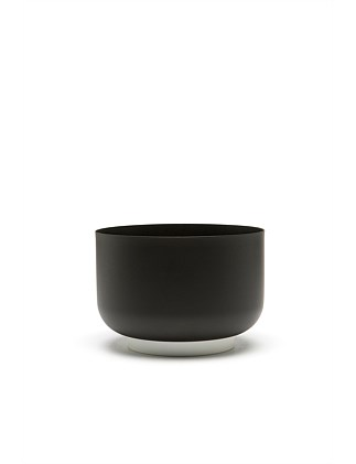 Kodi Medium Bowl