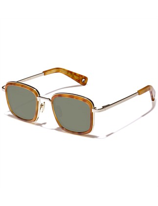 Pointer Sunglasses