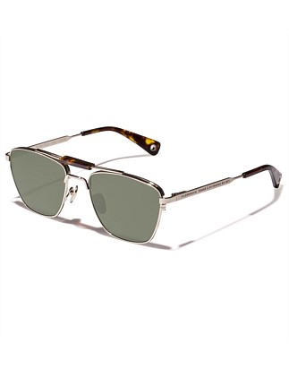 Flint Sunglasses