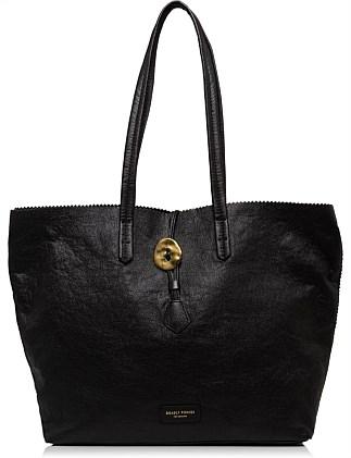 c32b544bd424 Women's Tote Bags | Buy Women's Handbags Online | David Jones