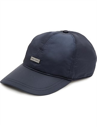 a6c48f17f82 NYLON LOGO CAP Special Offer On Sale. Paul   Shark