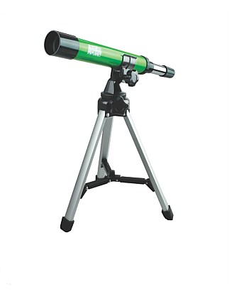 30x Power Telescope with table top Tripod