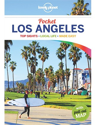 Pocket Los Angeles 5