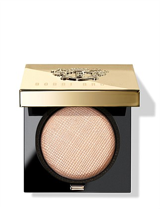 Luxe Eye Shadow Rich Sparkle