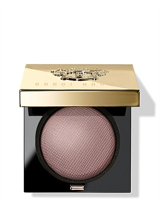 Luxe Eye Shadow Rich Lustre
