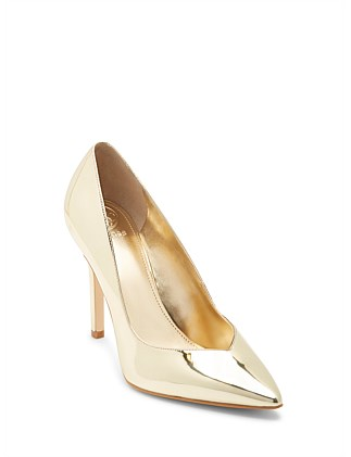 Becool Court Shoe