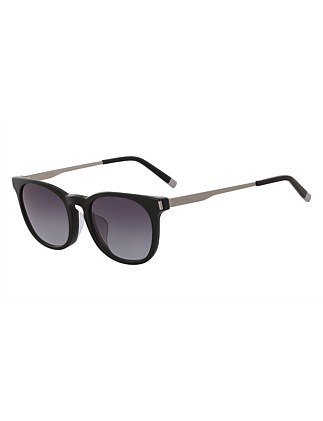 549889cfc06 Sunglasses Sale
