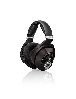 HDR 185 HEADPHONES FOR RS 185 SYSTEM