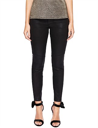 HARLINN SKINNY DENIM JEAN