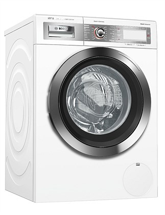 WAY32891AU  9KG HOME PROFESSIONAL FRONT LOAD WASHER