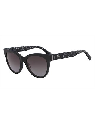 89e8265c9907 Women s Sunglasses