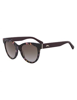 aacaf5f23 Women's Sunglasses | Gucci, Celine Sunglasses & More | David Jones