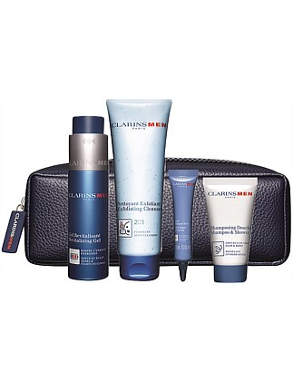 Holiday Anti-Ageing Collection