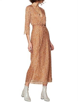 436645409e9 Billie Midi Dress Special Offer