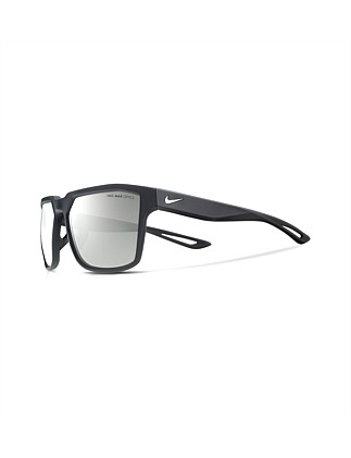 NS 30061 SUNGLASSES