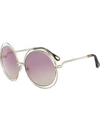 e079f5b5abb Carlina Sunglasses Special Offer