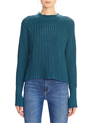 f75e99d5a7a Waffle Knit Special Offer