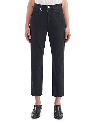 Stella Tapered Jean