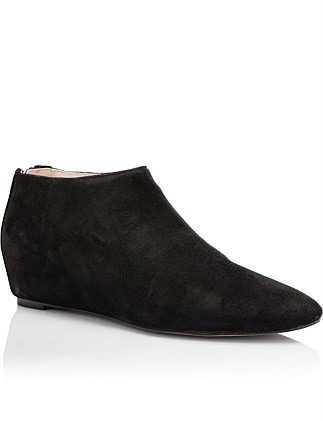 Beatrice Ankle Boot