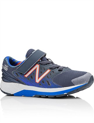 8d902d1a New Balance | Buy New Balance Shoes & More Online | David Jones
