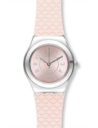 Swatch by Coco Ho Watch