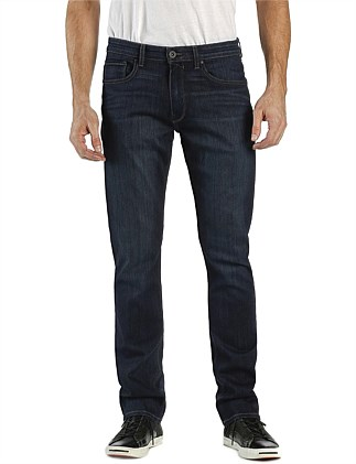 CROFT SUPER SKINNY DENIM JEAN