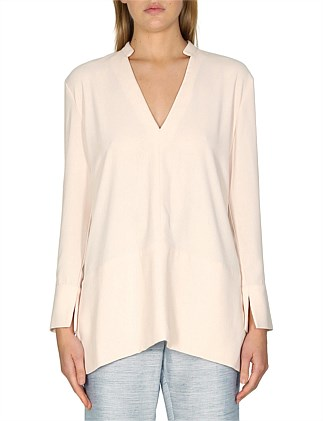 Bellissima Long Sleeve Top