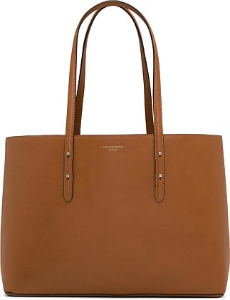 Regent tote - East West