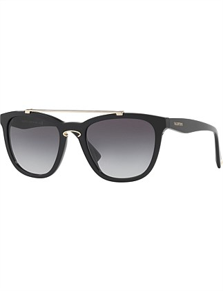 3b5a9422f8 Acetate Sunglasses Special Offer