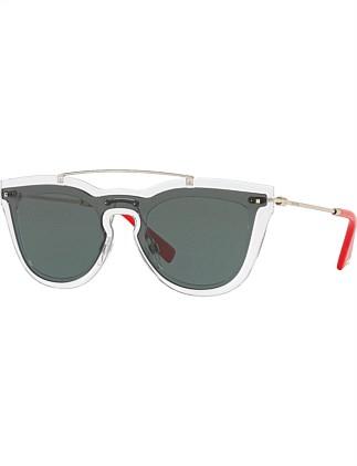 f46d3977891a Women s Sunglasses