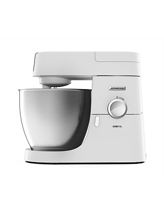 KVL4100W Chef XL Kitchen Machines