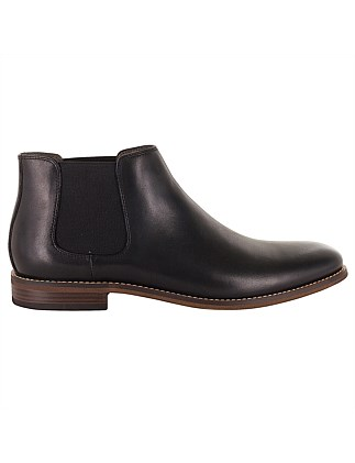 BARROS CHELSEA BOOT