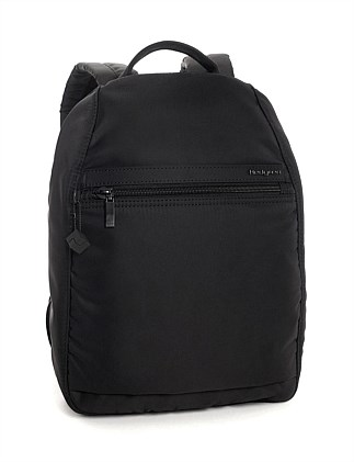 VOGUE L BACKPACK L W RFID POCKET