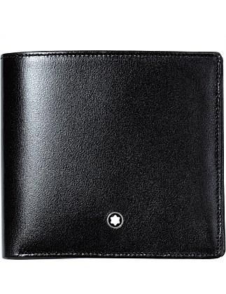 815ebf27e Men s Wallets   Cardholders