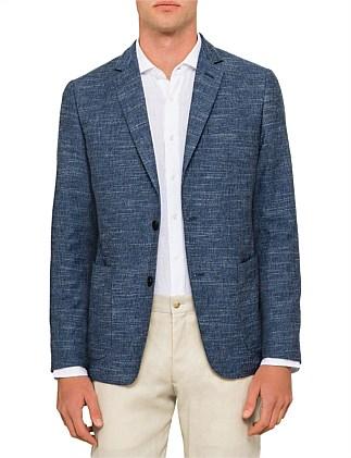 46751ed65 Men s Jackets   Coats Sale