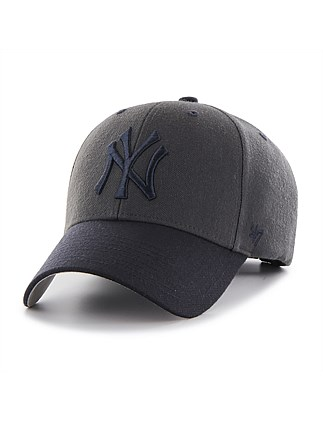 NY Yankees Audible Two Tone '47 MVP