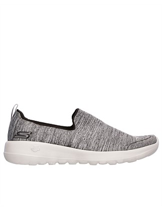 Go Walk Joy - Enchant Sneaker