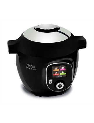 CY8518 Cook4Me Multicooker